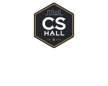 Cathedral Social Hall - Regina - Homepage